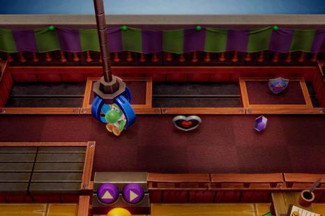 Zelda Link's Awakening Trade Quest Guide