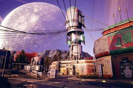 5 Must Have Tips For New Players In The Outer Worlds