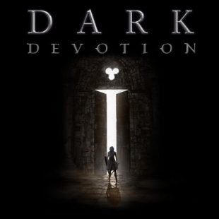 Dark Devotion Gets Console Launch Trailer