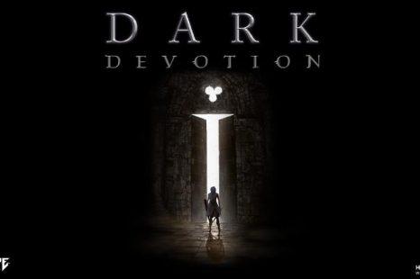 Dark Devotion Gets Console Launch Trailer