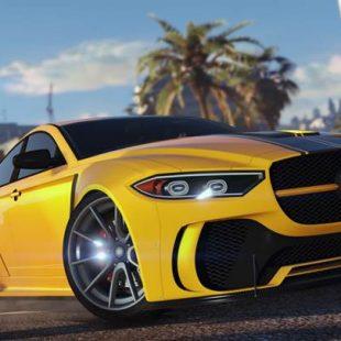 Ocelot Jugular Now Available in GTA Online