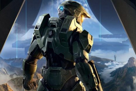 Halo Infinite Lead Producer Mary Olson Quits 343 Industries