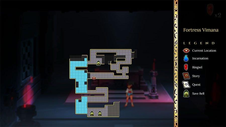 How To Unlock Zebei