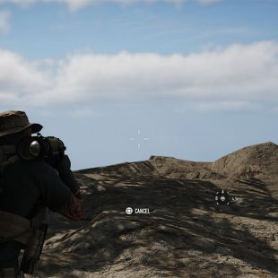 How To Use The Rocket Launcher In Ghost Recon Breakpoint