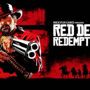 Red Dead Redemption II for PC Gets 4K Trailer