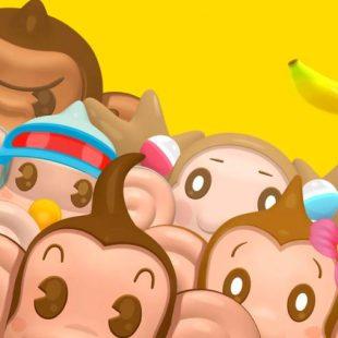 Super Monkey Ball: Banana Blitz HD Review