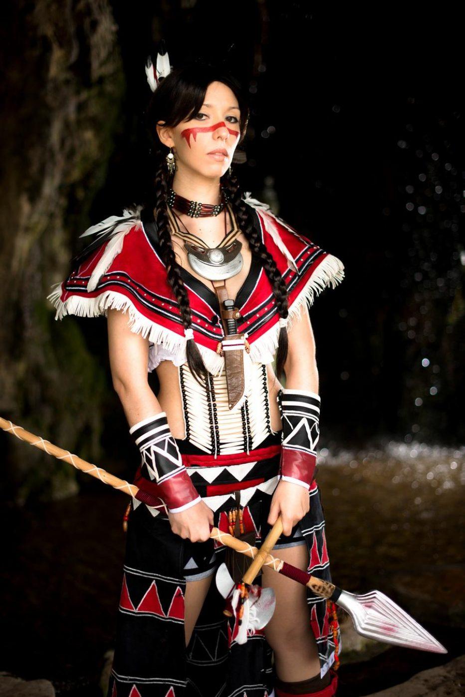 Assassins-Creed-IIIs-Alsoomse-Cosplay-Gamers-Heroes-5.jpg