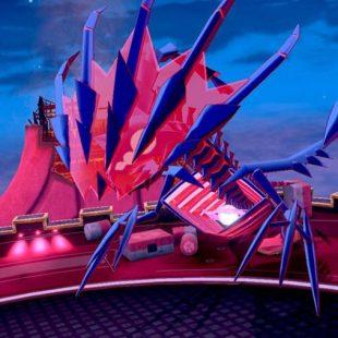 Best Pokemon For Max Raid Battles In Pokemon Sword & Shield