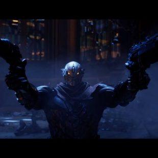 Darksiders Genesis Gets New Trailer Introducing Strife