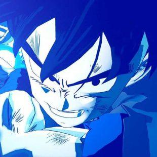 Dragon Ball Z: Kakarot Gets Systems Trailer