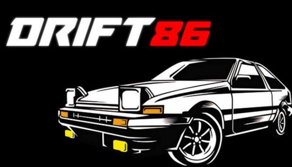 Drift86 Review