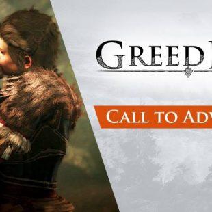 GreedFall Gets Accolades Trailer