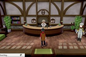 How To Breed Pokemon In Pokemon Sword & Shield