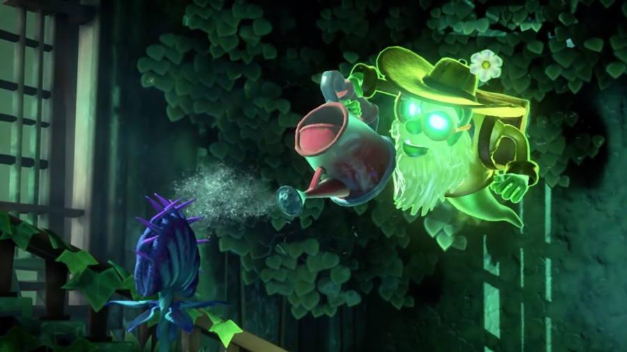 Luigi's Mansion 3 Honest Review