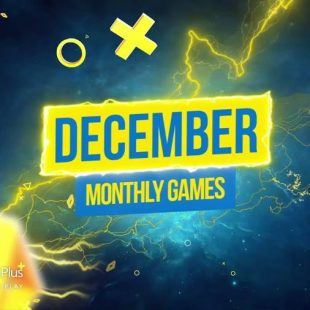 Titanfall 2 and Monster Energy Supercross Coming to PlayStation Plus in December