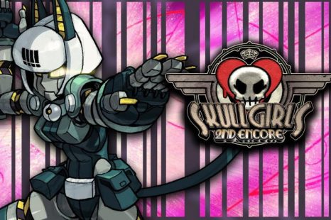 Skullgirls 2nd Encore Gets Accolades Trailer
