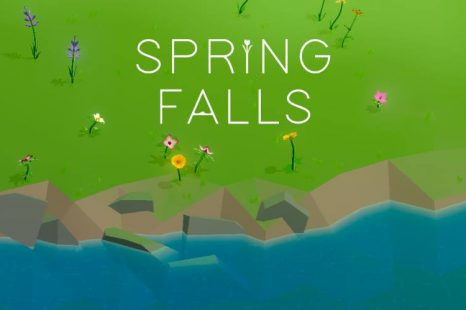 Spring Falls Review