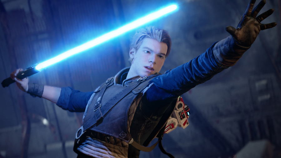 Star Wars Jedi Fallen Order Honest Review