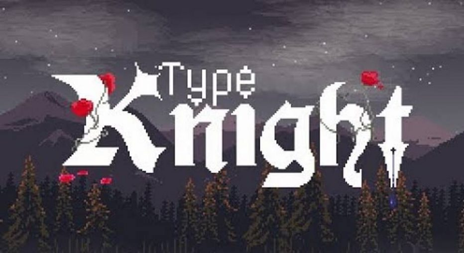 Type Knight Review