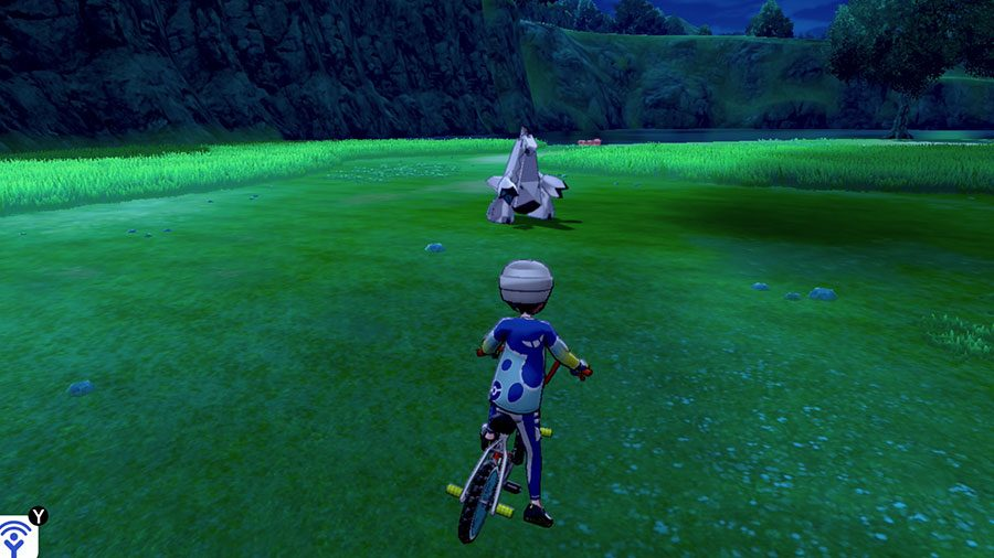 Where To Find Duraludon In Pokemon Sword & Shield