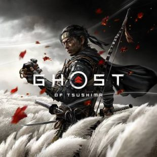 Ghost of Tsushima Gets New Trailer at The Game Awards