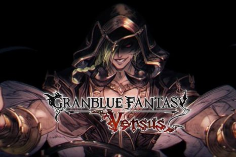 Granblue Fantasy: Versus Gets Villains Trailer