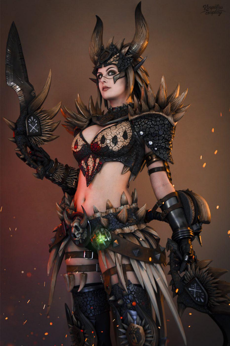 Monster-Hunter-Nergigante-Armor-Gamers-Heroes-1.jpg