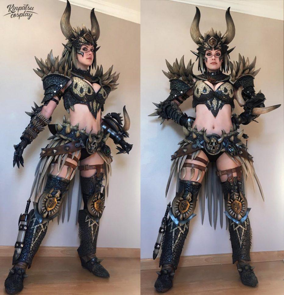Monster-Hunter-Nergigante-Armor-Gamers-Heroes-2.jpg