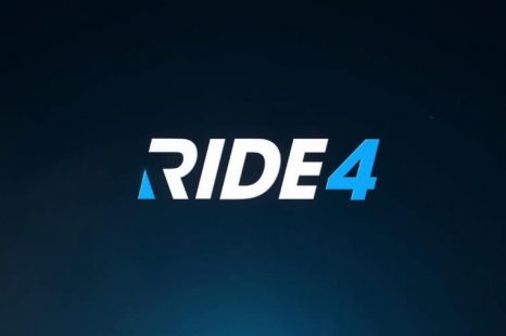 RIDE 4 Gets Teaser Trailer