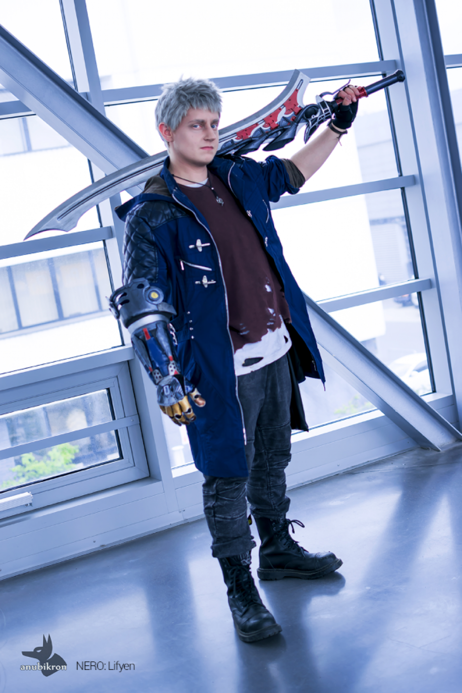 Devil-May-Cry-V-Nero-Cosplay-Gamers-Heroes-1.png