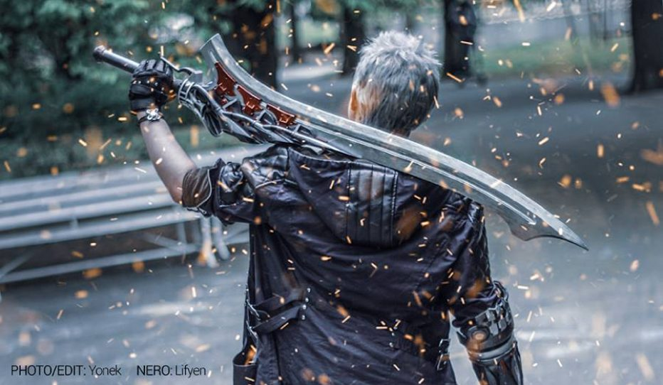 Devil-May-Cry-V-Nero-Cosplay-Gamers-Heroes-3.jpg