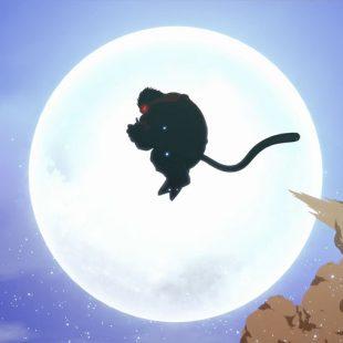 Dragon Ball Z: Kakarot Recipe Guide