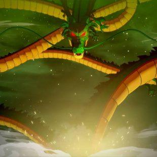 Dragon Ball Z: Kakarot Shenron Wish Guide