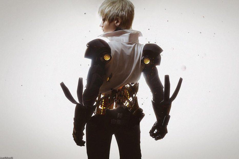 One-Punch-Man-Genos-Cosplay-Gamers-Heroes-1.jpg