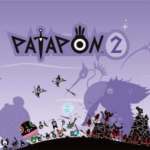 Patapon 2 Remastered Coming January 30