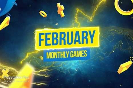 Bioshock: The Collection, The Sims 4, and Firewall Zero Hour Coming to PlayStation Plus in February 2020