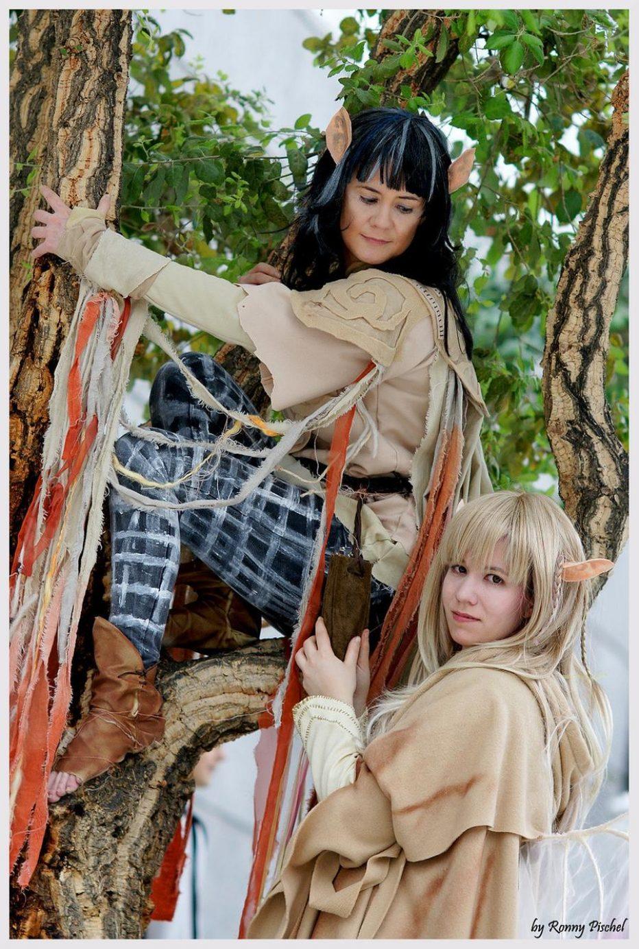 The-Dark-Crystal-Jen-and-Kira-Gamers-Heroes-3.jpg