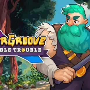 Wargroove: Double Trouble Free DLC Announced