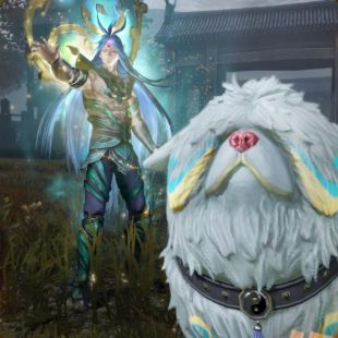 Warriors Orochi 4 Ultimate's Infinity Mode Detailed