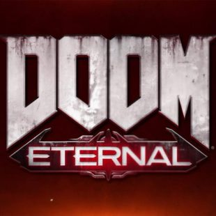 DOOM Eternal Detailed in New Video