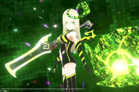 Death end re;Quest 2 Coming Westward in 2020