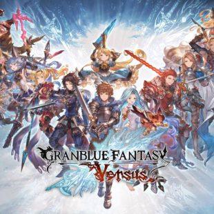 Granblue Fantasy: Versus Review