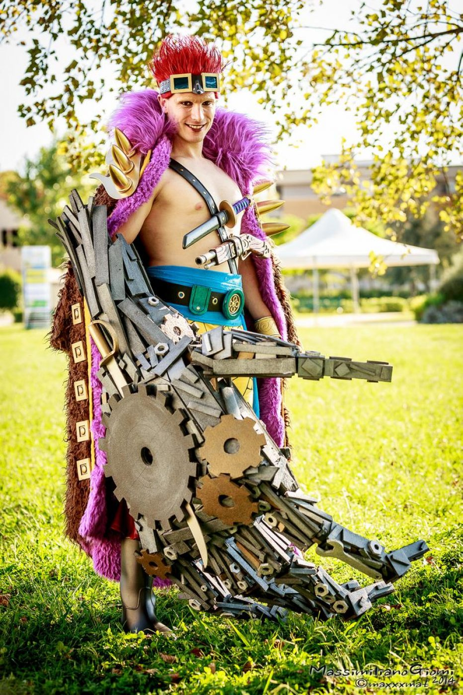 One-Piece-Eustass-Kid-Cosplay-Gamers-Heroes-1.jpg