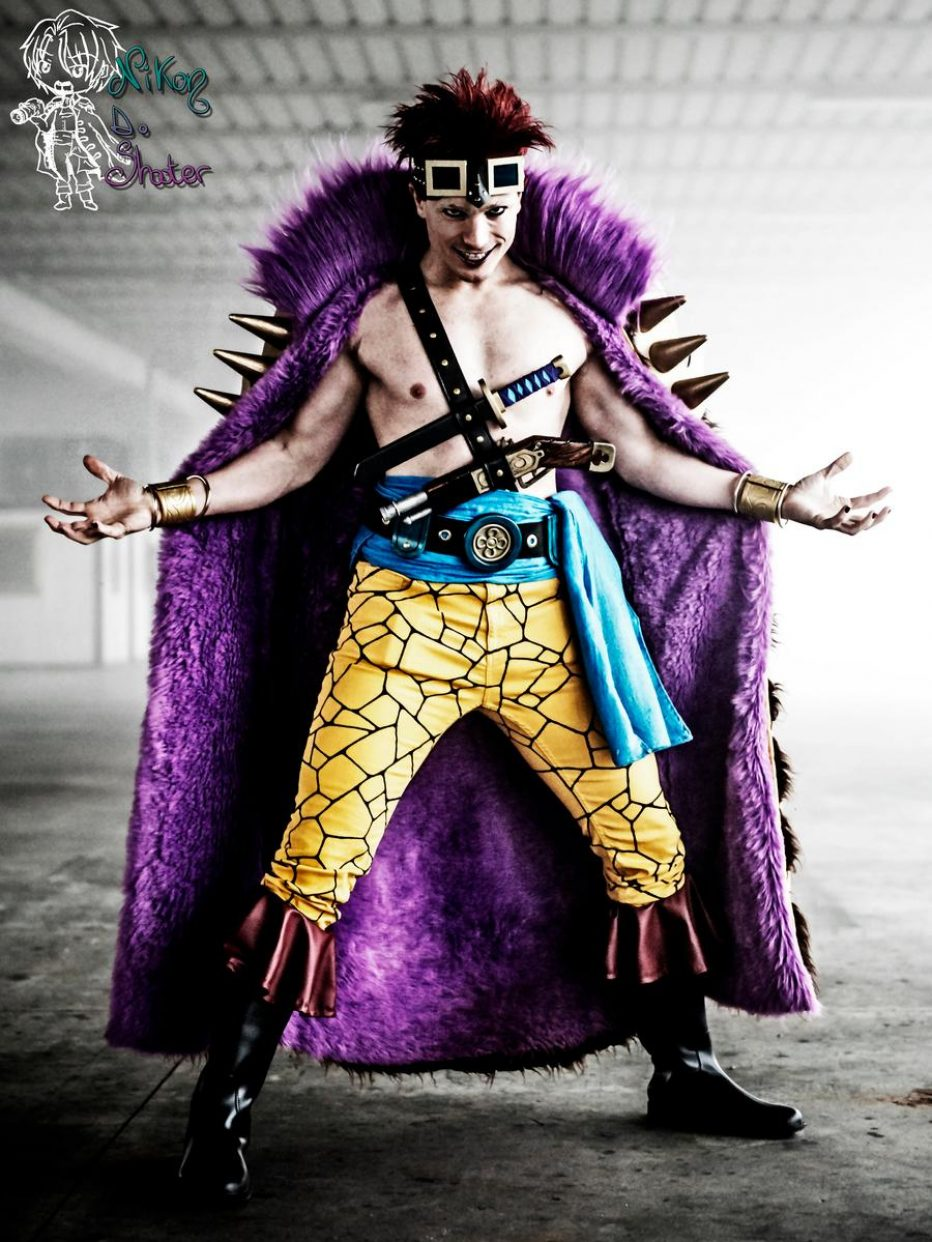 One-Piece-Eustass-Kid-Cosplay-Gamers-Heroes-2.jpg