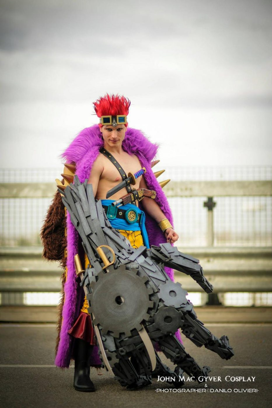 One-Piece-Eustass-Kid-Cosplay-Gamers-Heroes-3.jpg