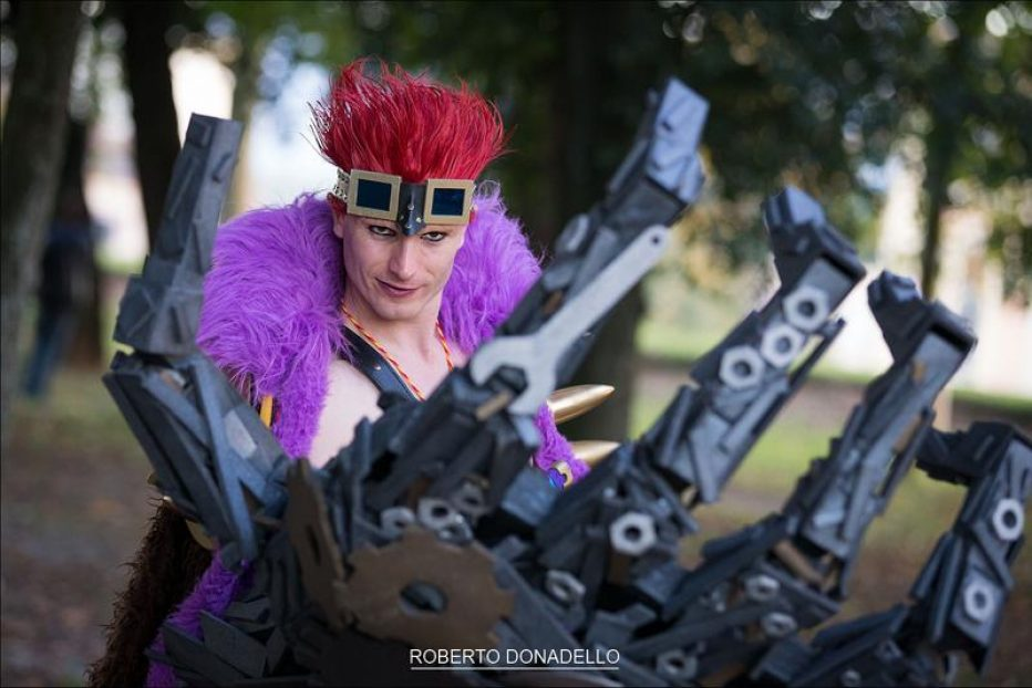 One-Piece-Eustass-Kid-Cosplay-Gamers-Heroes-4.jpg