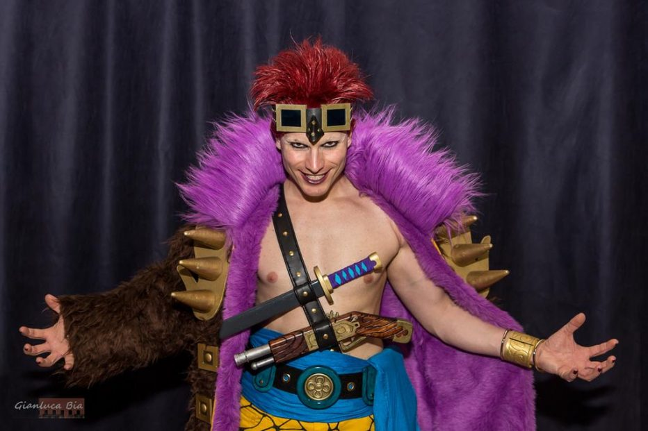 One-Piece-Eustass-Kid-Cosplay-Gamers-Heroes-5.jpg