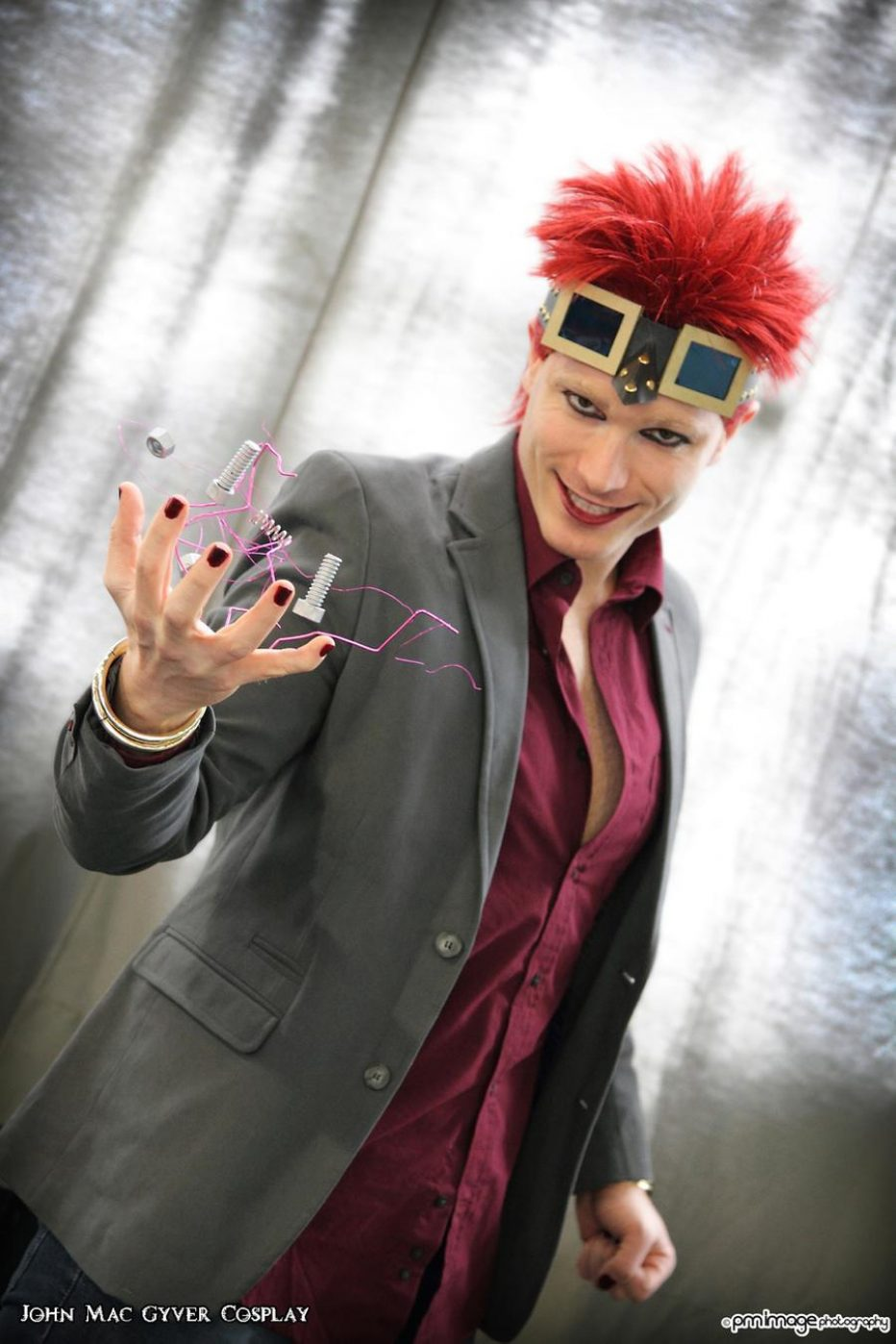 One-Piece-Eustass-Kid-Cosplay-Gamers-Heroes-6.jpg