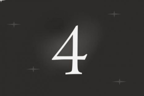 PlatinumGames Teases #Platinum4 on Twitter
