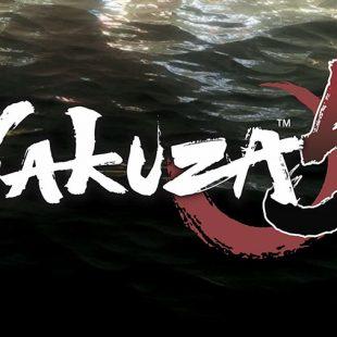 Yakuza 5 Remastered Review